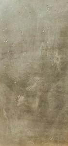 i cementi di venere2